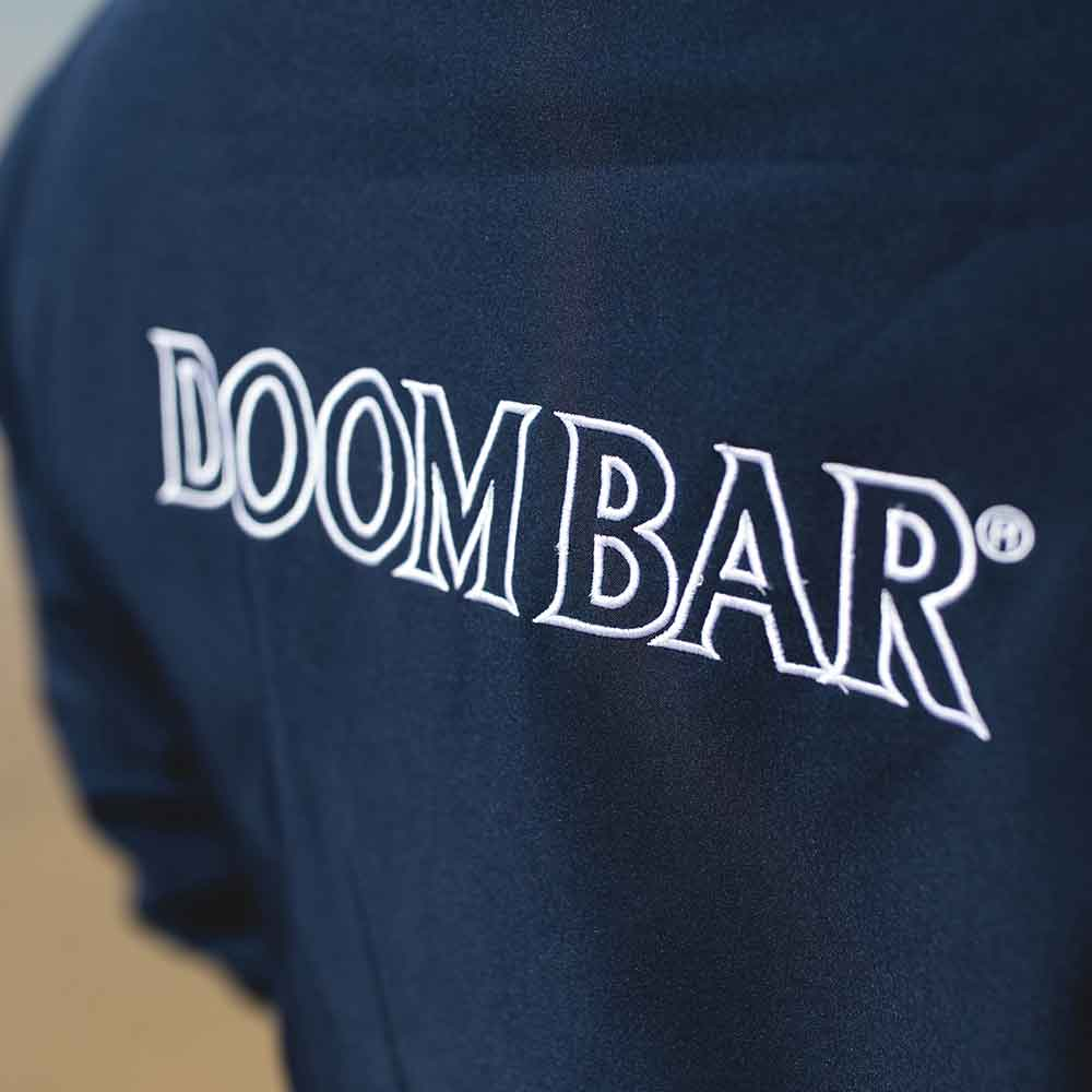 Doom Bar Jacket