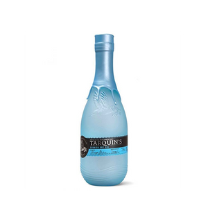 Tarquin's Dry Gin - 70cl