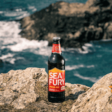Sea Fury 16 X 500ML BOTTLE