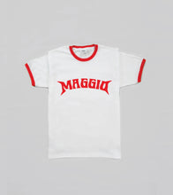 Load image into Gallery viewer, T-shirt | Maggio