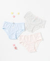 Be Magic Mini 3-pack Panties