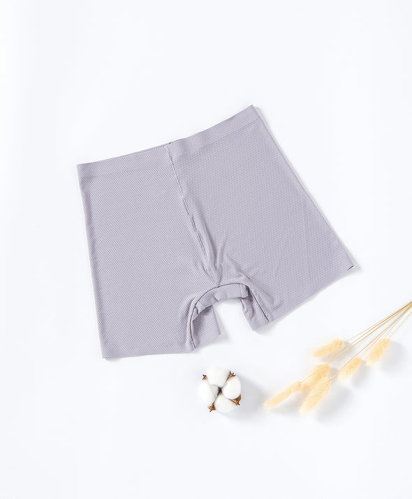 Mesh Safety Panties