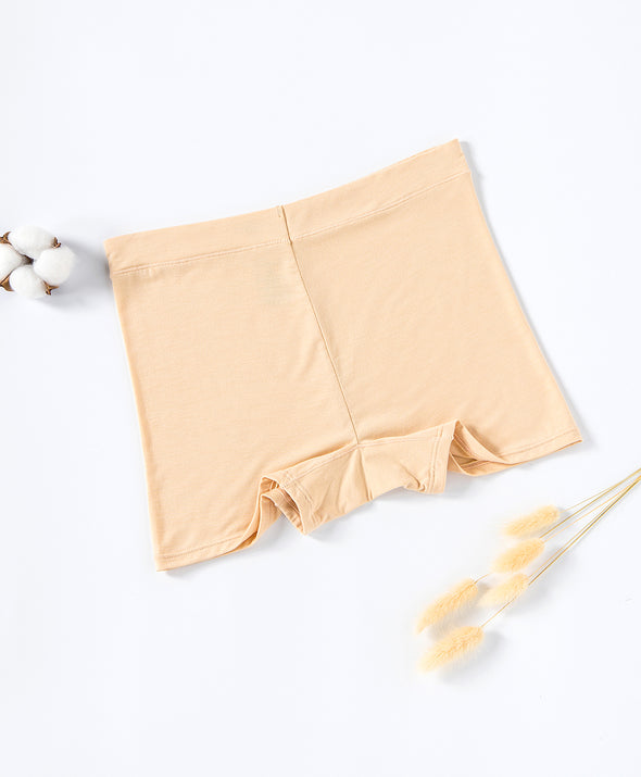 Comfy Safety Panties - Young Hearts Lingerie