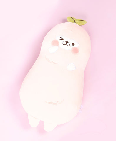 Sweetie Peachy Plush Toy