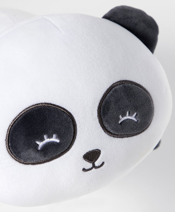 Dreamy Panda Plush Toy