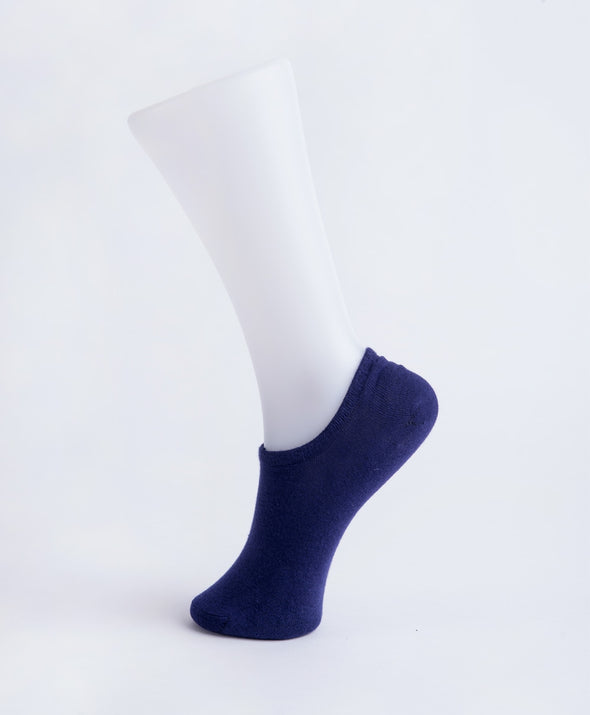 Liner Antimicrobial Ladies Socks - Young Hearts Lingerie