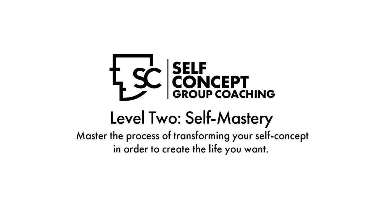 #self_concept# - ##personal_development#_mindset#