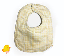 Load image into Gallery viewer, Woof! Big Baby Bib