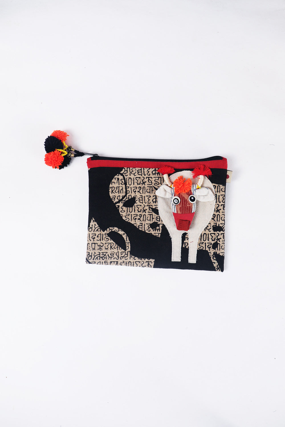 Pongal Pouch