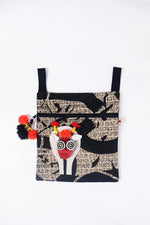 Pongal Sling Bag Large