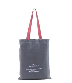 Tote (Set of 5) Blended