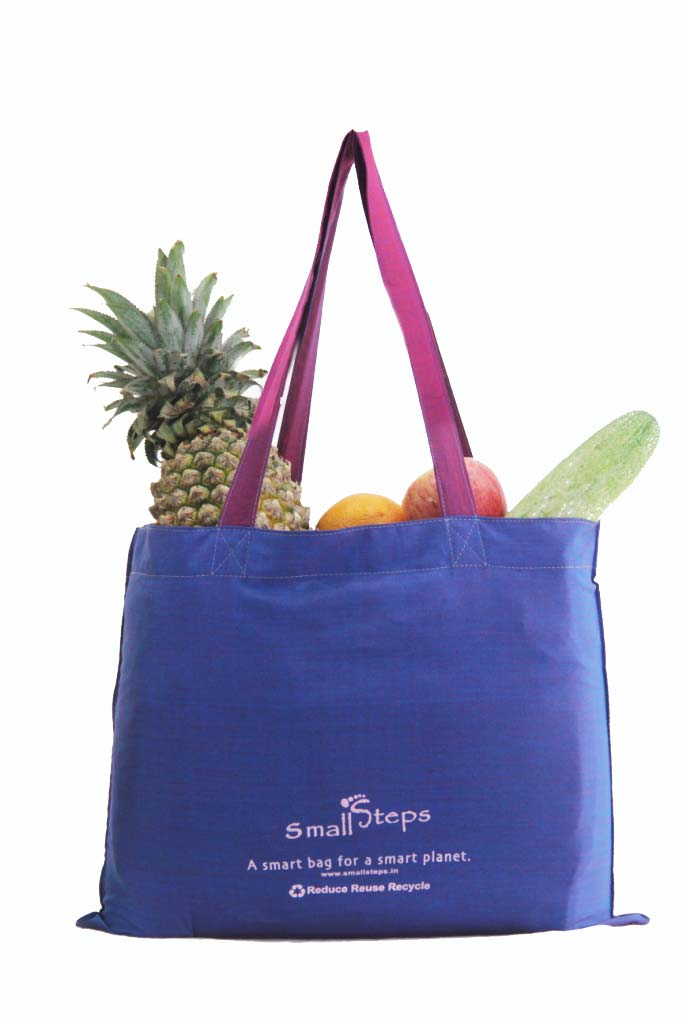 SmallSteps Blended Carry on (Set of 5 Colors) - Upasana Design Studio