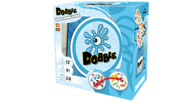 Dobble Impermeable