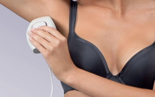 Load image into Gallery viewer, IPL Laser Hair Removal Handset