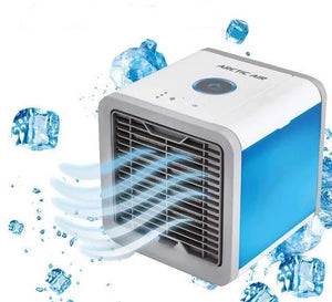 Chillax™ - Best Portable Air Conditioner