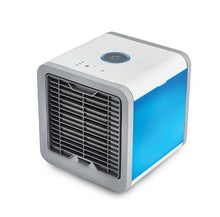 Load image into Gallery viewer, Chillax™ - Best Portable Air Conditioner