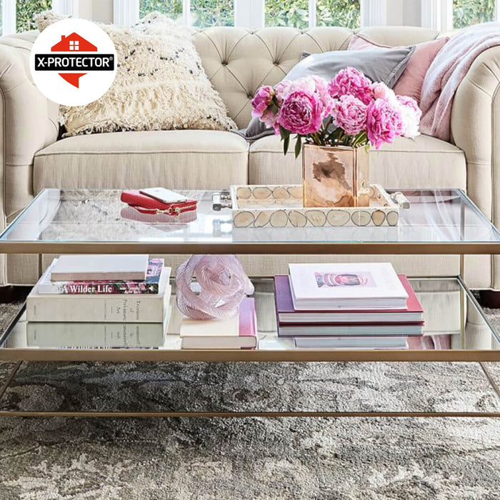 How to find a perfect coffee table