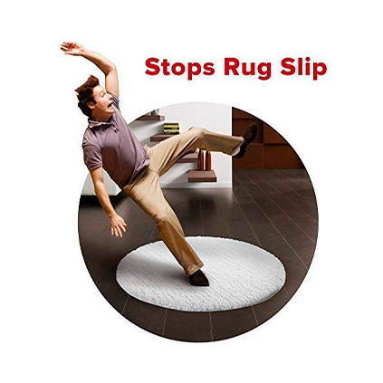 Do you want to keep your rugs in a place?