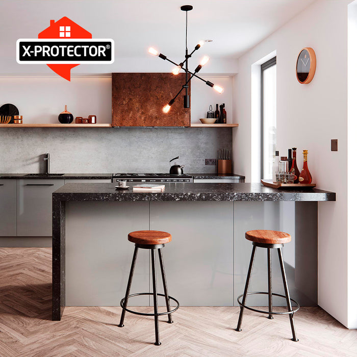 Daily Article: Barstools