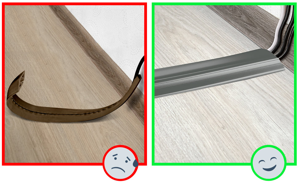 power cable protector
