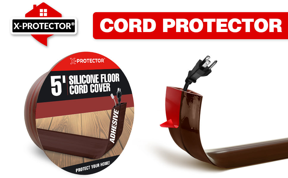 cord protector x-protector