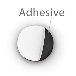 adhesive Heavy Duty Felt Furniture Pads