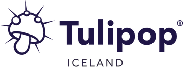 Tulipop International