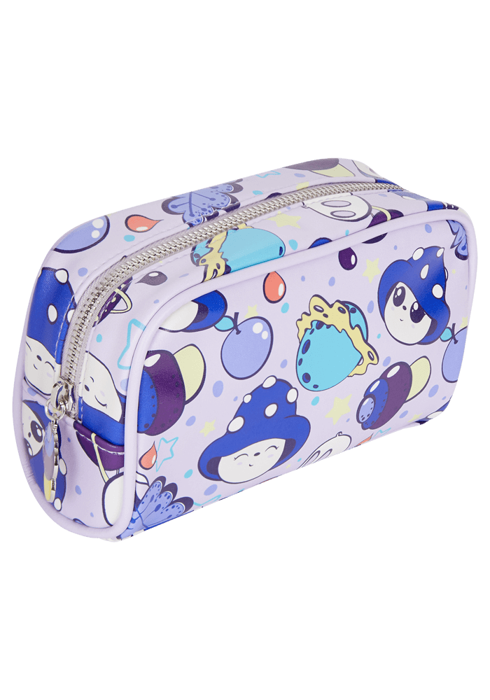 Gloomy Toiletry Bag