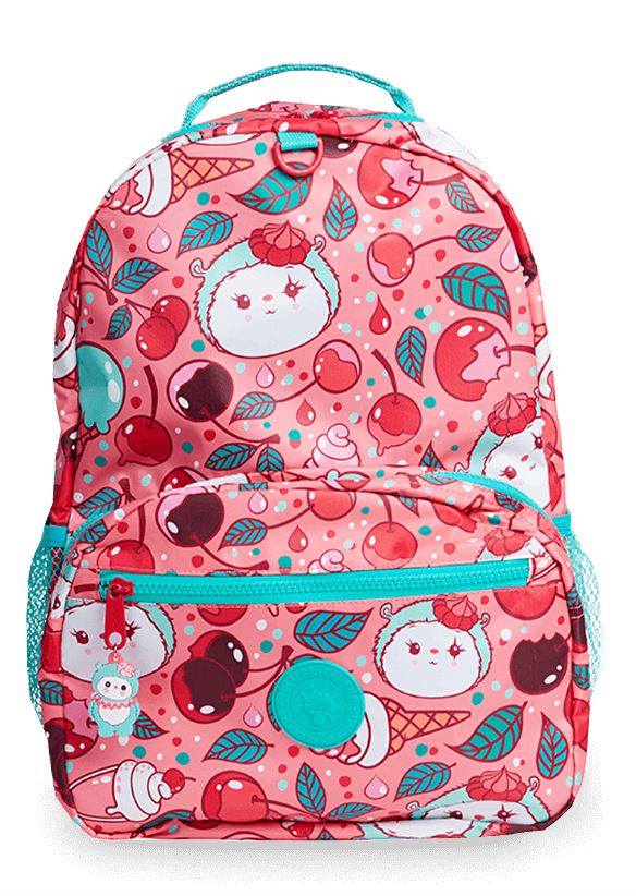 Miss Maddy Backpack