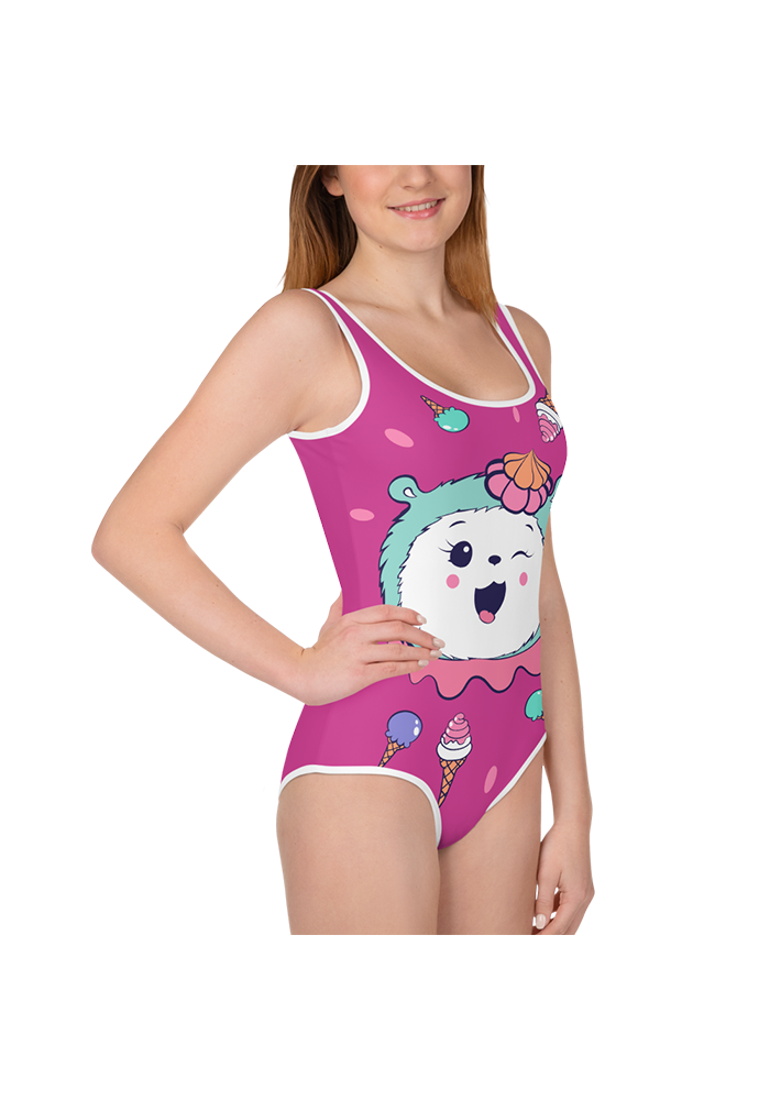 Miss Maddy Swimsuit