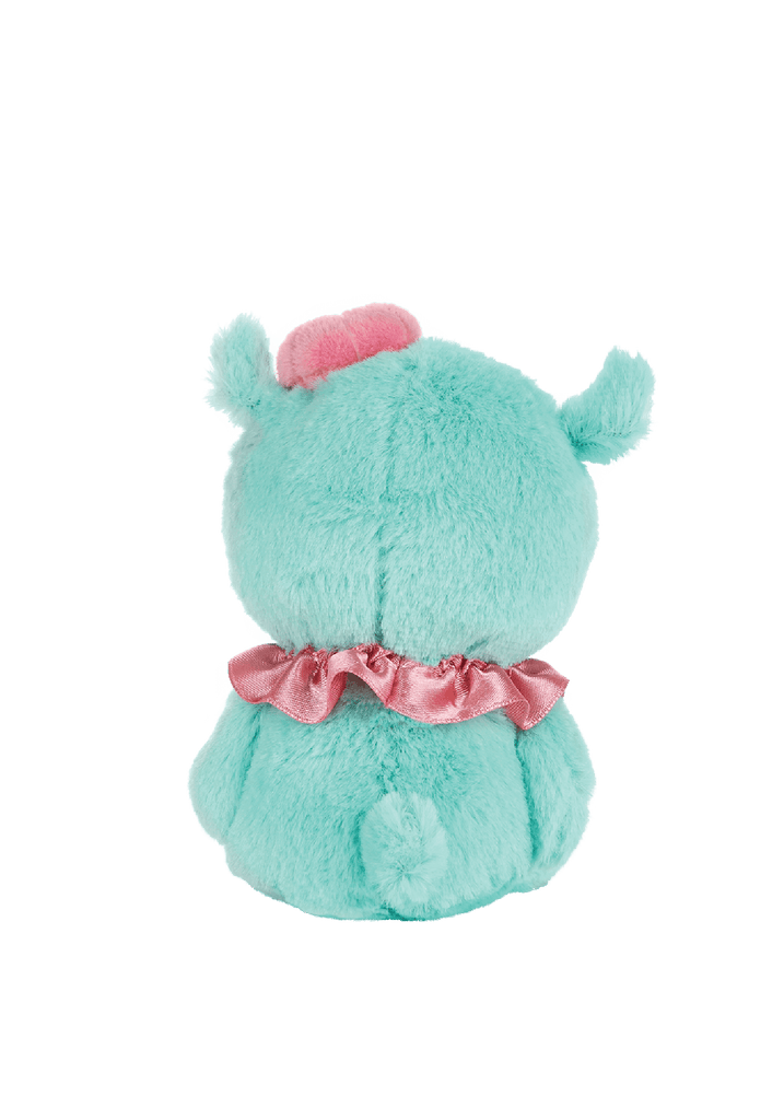 Miss Maddy Mini Plush