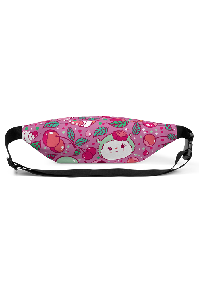 Miss Maddy Fanny Pack