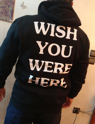 wish you were here astroworld travis scott merch