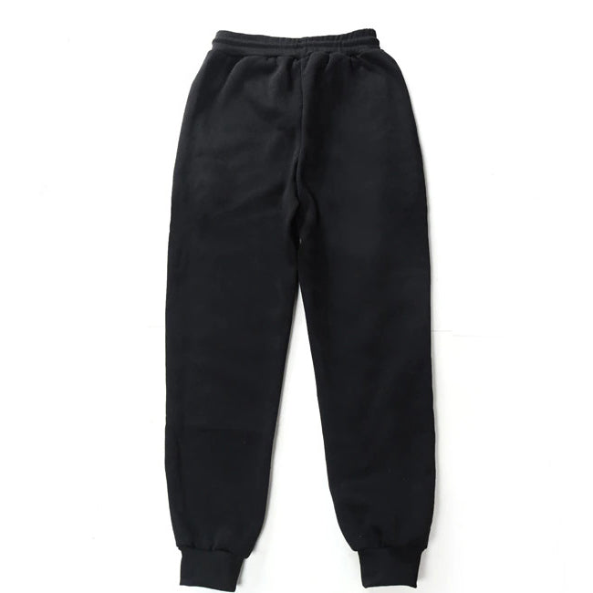 Thrills and Chills Champion Sweatpants