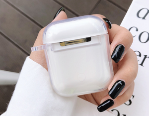 ASTROWORLD AIRPODS & AIRPOD PRO CASE - Astro Merch Store【 Limited Travis Scott Collection 】