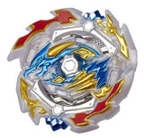 Toupie Beyblade Burst Ace Dragon D5 Sting Charge I-H