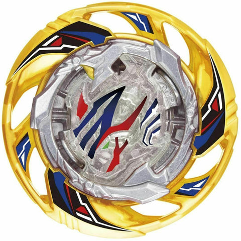 Toupie Beyblade Burst Air Knight 10 Revolve