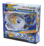 Beyblade Burst Entry Set