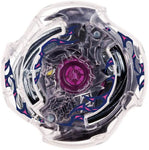 Toupie Beyblade Deathscyther Oval Accel