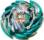 Toupie Beyblade Heaven Pegasus 10Proof Low Sen