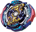 Toupie Beyblade Judgement Joker 00Turn Trick Zan