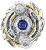 Toupie Beyblade Odin Central Blow