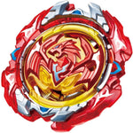 Toupie Beyblade Burst Turbo Revive Phoenix 10 Friction