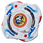 toupie Beyblade Dragoon Fighter Gravity Variable