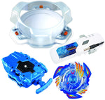 arène Beyblade Burst Entry Set