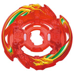 Beyblade Burst GT Couche de base Grand