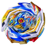 Toupie Beyblade Imperial Dragon Ignition