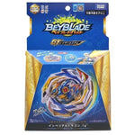 Toupie Beyblade Burst Imperial Dragon Ignition