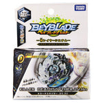 Toupie Beyblade Burst Killer Deathscyther 2Vortex Hunter