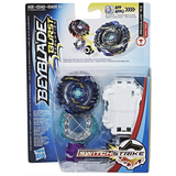 Toupie Beyblade Burst Evolution Regulus R3